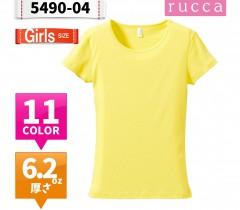 rucca 5490