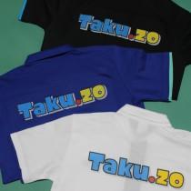 Taku.zo 株式会社 様 制服