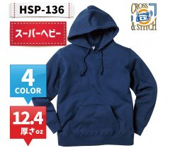 HSP-136