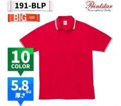 191-BLP