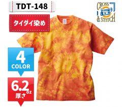 TDT-148