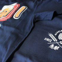 #bar #brewery #craftbeer #tshirts #printing