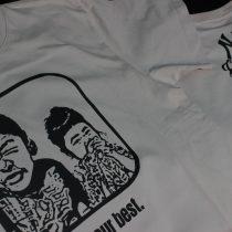 #子供 #応援 #Tシャツ