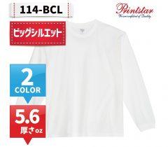 114-BCL