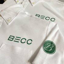 #制服 #ユニフォーム #BECC